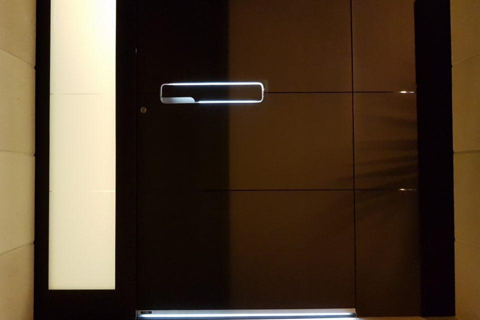 porte_ingresso (1)