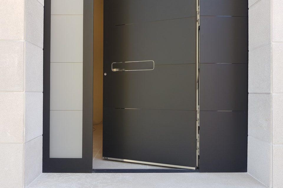 porte_ingresso (2)