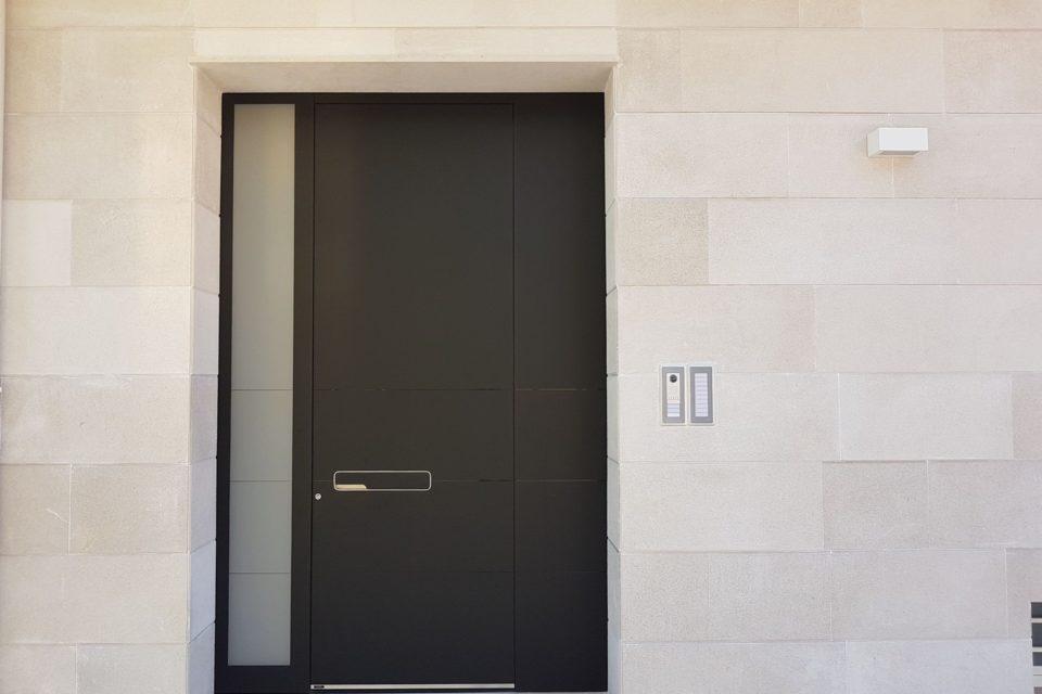 porte_ingresso (5)
