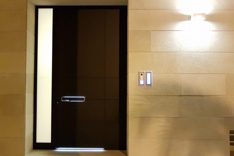 porte_ingresso (4)